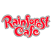 Rainforest – A wild place ti shop and eat